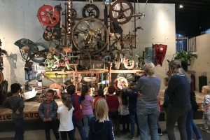 BS E1 Besuch Tinguely Museum 2018 08 30 (10)