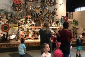 BS E1 Besuch Tinguely Museum 2018 08 30 (15)