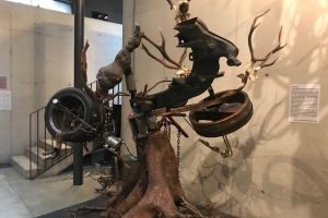 BS E1 Besuch Tinguely Museum 2018 08 30 (16)