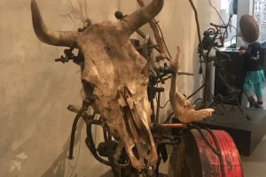 BS E1 Besuch Tinguely Museum 2018 08 30 (20)