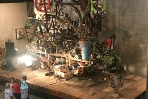 BS E1 Besuch Tinguely Museum 2018 08 30 (21)