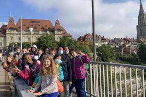 5-6-E-Stadt-Bern-2021-09-23-1