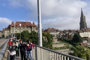 5-6-E-Stadt-Bern-2021-09-23-2