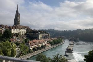 5-6-E-Stadt-Bern-2021-09-23-3