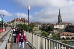 5-6-E-Stadt-Bern-2021-09-23-4