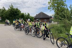 56E-Fahrradtour-2021-06-10-21