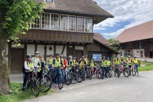56E-Fahrradtour-2021-06-10-22