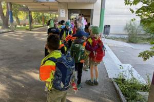 BS-E1-Schulreise-2021-09-02-1