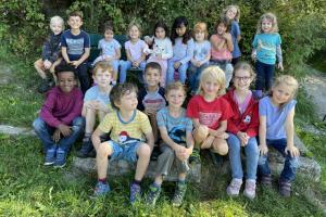 BS-E1-Schulreise-2021-09-02-16